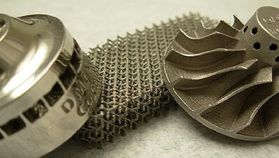 3D Printing and additive manufacturing dusts are dangerous and can cause a multitude of serious health risks.