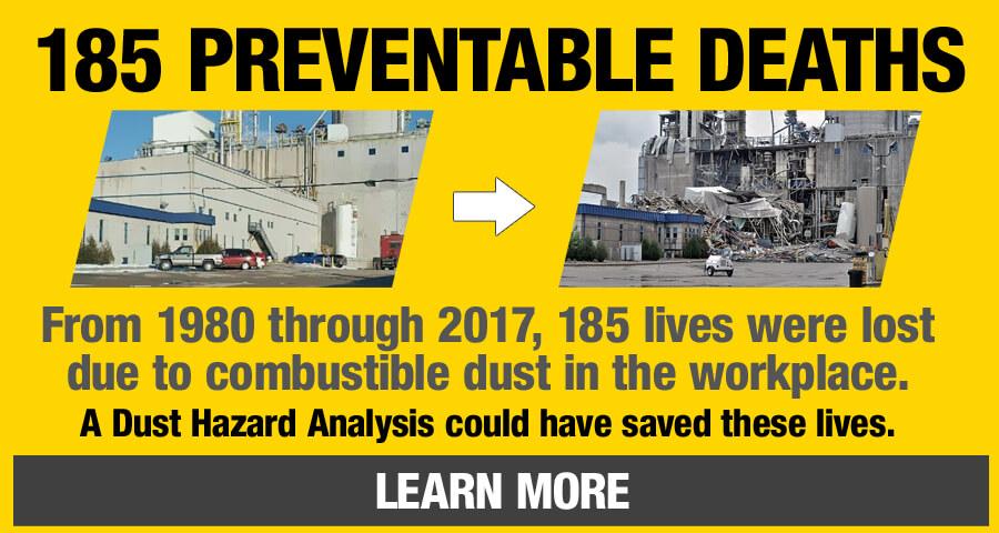 185 Preventable Deaths