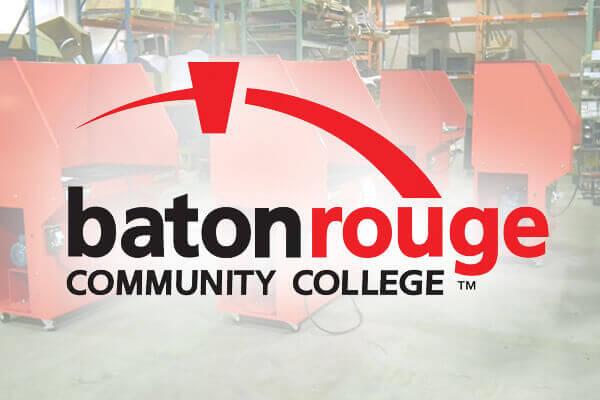 Baton Rouge Community College