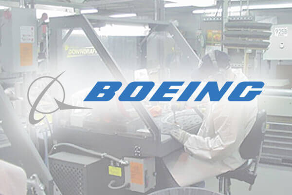 Learn how Diversitech helped Boeing to provide a safer and cleaner work environment for their workers.