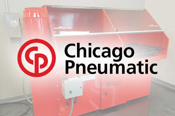 Learn how Diversitech helped Chicago Pneumatic to provide a safer and cleaner work environment for their students.