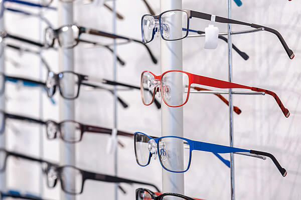 Learn how Diversitech has worked with eyewear manufacturers to eliminate dangerous fine dusts, generated by manfucaturing processes, from their facilities.