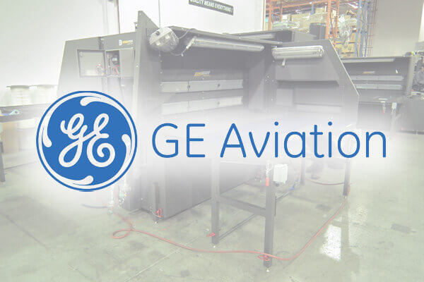 Learn how Diversitech helped General Electric to provide a safer and cleaner work environment for their workers.