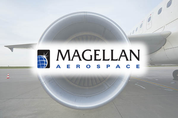 Learn how Diversitech helped Magellan Aerospace to provide a safer and cleaner work environment for their workers.