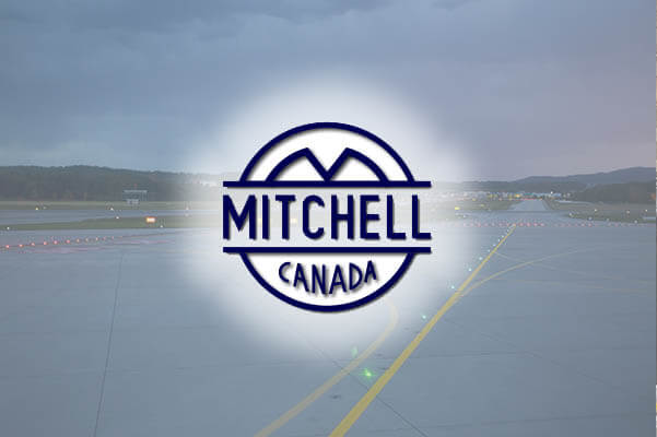 Learn how Diversitech helped Mitchell Aerospace to provide a safer and cleaner work environment for their workers.
