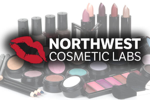 Learn how Diversitech helped Northwest Cosmetics Labs to provide a safer and cleaner work environment for their workers.