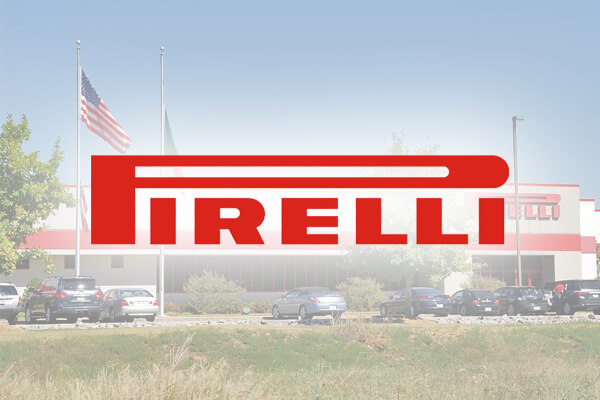 To manufacture their products, the Pirelli factory in Georgia engaged in a number of applications that produced harmful airborne toxins that put their workers' health at risk. Learn how Diversitech was able to provide an effective solution.