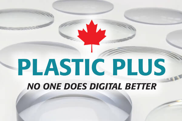 Learn how Diversitech helped Plastic Plus to provide a safer and cleaner work environment for their workers.