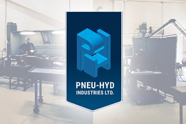 Learn how Diversitech helped Pneu-Hyd Industries to provide a safer and cleaner work environment for their employees.