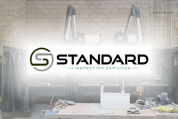 Learn how Diversitech helped Standard Inspection Services to provide a safer and cleaner work environment for their weld training and certification programs.