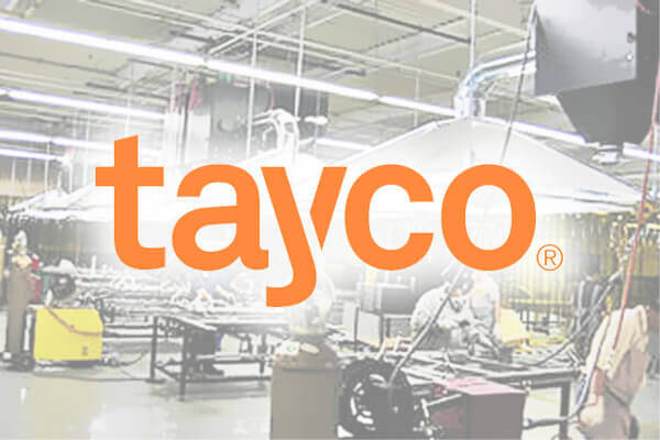 Learn how Diversitech helped Tayco-Panelink to provide a safer and cleaner work environment for their employees.