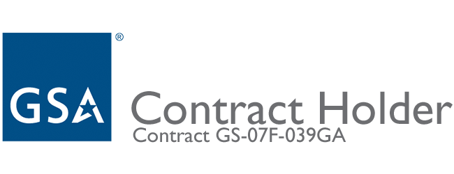 gsa schedule contracts