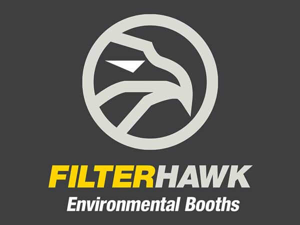 Filterhawk Environmental Booths