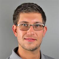 Ron Morris, Regional Sales Manager, U.S. Southeast at Diversitech