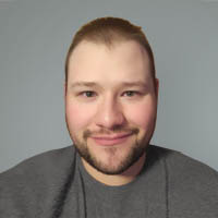 Steven Mahne, Regional Sales Manager, U.S. Central at Diversitech