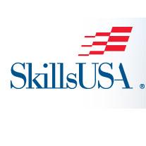Skills USA Techpro 2017